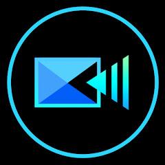 PowerDirector Video Editor - CyberLink