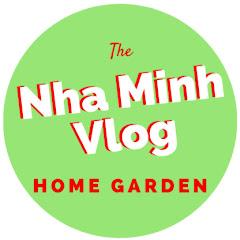 Nha Minh Vlog