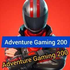 adventure gaming 200