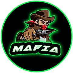 Mafia عصابة