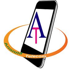 Anonna Telecom