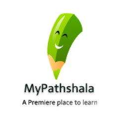 Pathshala - Railway Exams