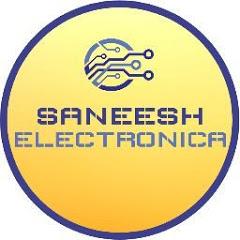 SANEESH ELECTRONICA
