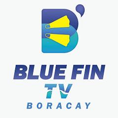Bluefin TV Boracay