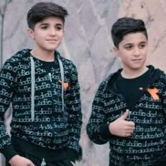محمد خالد عوض