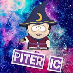 Piter IC