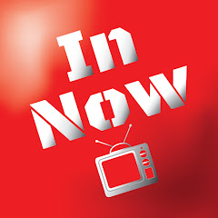 Innovation Now TV