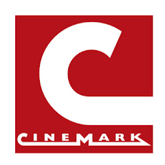 Cinemark Movie Trailers
