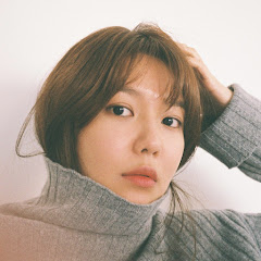 수영 [SOOYOUNG Official]