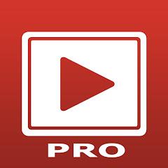 VideoPost