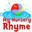 My Nursery Rhyme