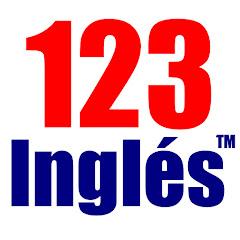 123 Inglés Academy