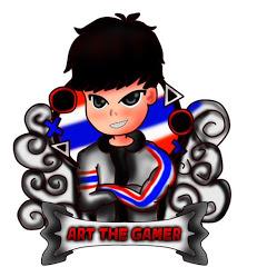 Art The Gamer