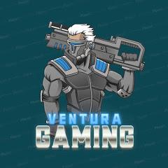 Ventura Gaming