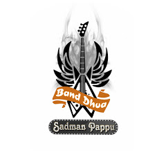 Sadman Pappu - Band Dhua