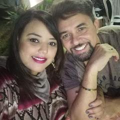 Dalila Mendes/مغربية في البرازيل