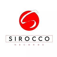 Sirocco Records