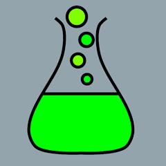 Cienciabit: Ciencia y Tecnología.