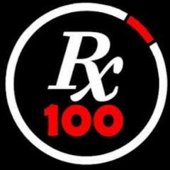 RX100 EDITS