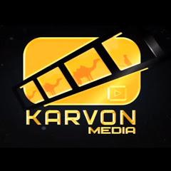 KARVON MEDIA