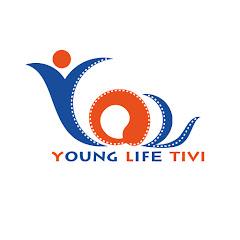 YoungLife TiVi