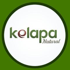 Kelapa Natural