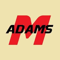 Modi Adams