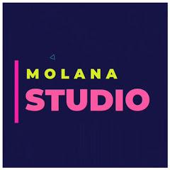 Molana Studio