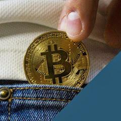 Crypto Rich
