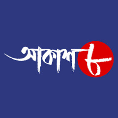 Aakash Aath Crime Shows