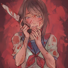 Yandere Simulator - Topic