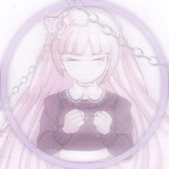「Akari星」