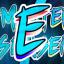 E-MasterSensei