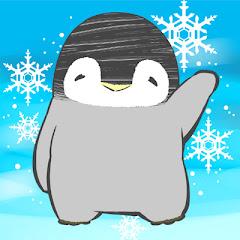 皇帝ペンギンのペンペンちゃんねる