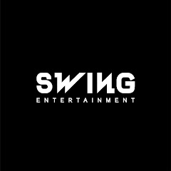 SWING ENTERTAINMENT