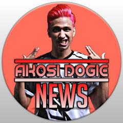 Akosi Dogie News