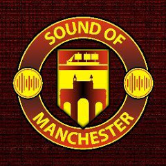 Sound of Manchester