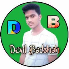 DEVIL BADSHAH