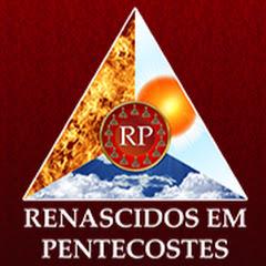 Renascidos em Pentecostes