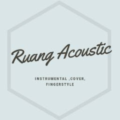 Ruang Acoustic