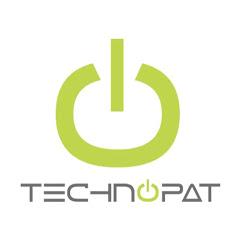 Technopat