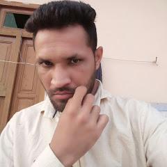 Numbardar Dhandheri