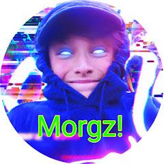 Morgz!