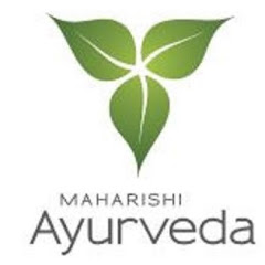 Ayurveda Centre