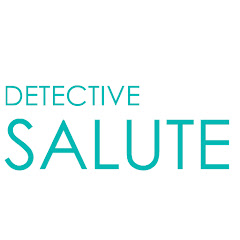 Detective Salute