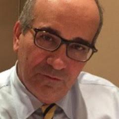 Claudio Lessa