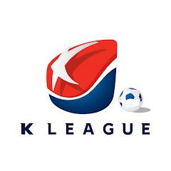 K리그 (K LEAGUE)