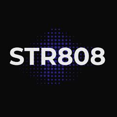STR 808