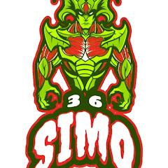 SIMO 36 - PUBG