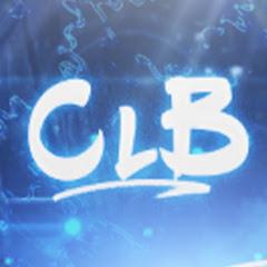 CLB IMPORTANTE